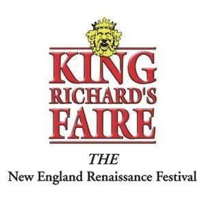King Richards Faire