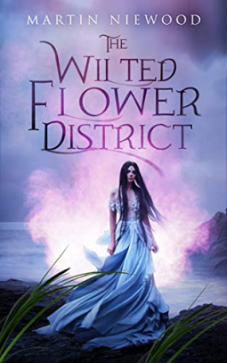 The Wilted Flower District
