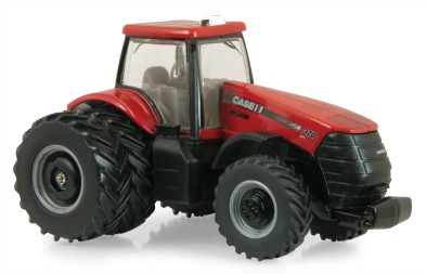 Casey & Friends Tractor Toy