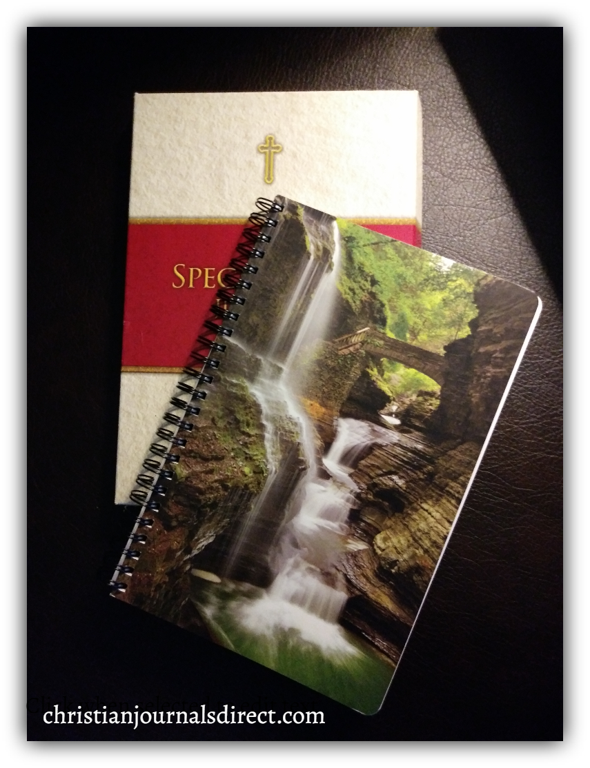 Christian Journal