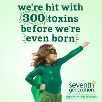 #fighttoxins