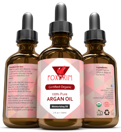 foxbrim-argan-oil