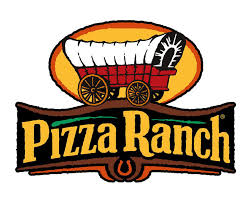 Pizza Ranch and the Living Hope CD