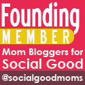 Bloggers for Social Good