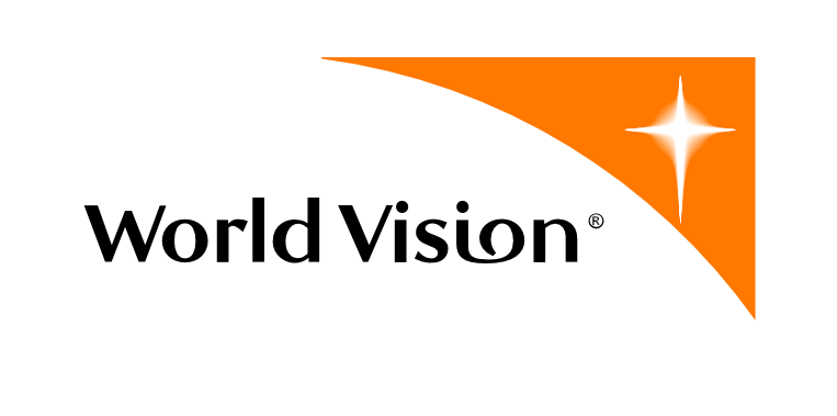 World Vision Child Sponsorship